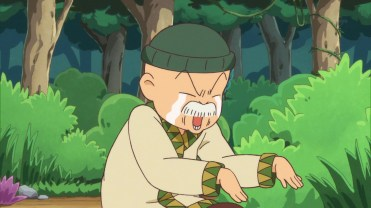 guruguru-anime1-066