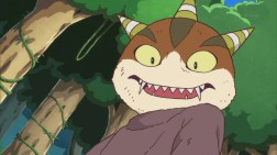 guruguru-anime1-070
