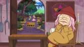guruguru-anime1-076