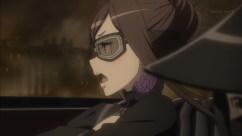 pripri-anime1-010