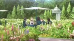 pripri-anime1-023