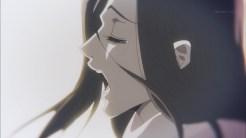 saiyuuki-reloadblast1-028