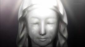 bachikan-miracle1-026