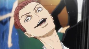 ballroom-anime2-020