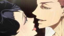 ballroom-anime3-029