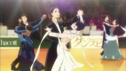 ballroom-anime3-068