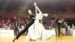 ballroom-anime3-072
