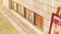 ballroom-anime3