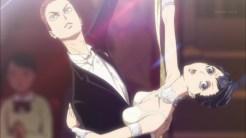 ballroom-anime4-020