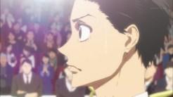ballroom-anime4