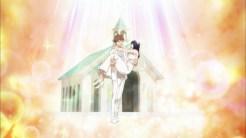 ballroom-anime5-014