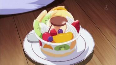 cheerfruits5-033