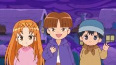guruguru-anime2-011