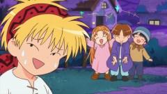 guruguru-anime2-013
