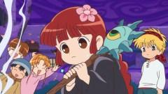guruguru-anime2-014