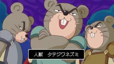 guruguru-anime2-015