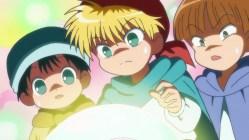 guruguru-anime2-039