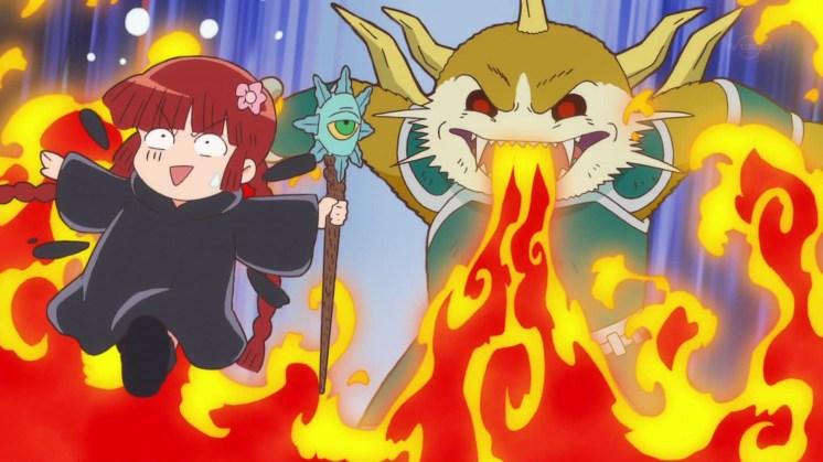 guruguru-anime2-065