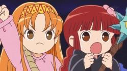 guruguru-anime2-072