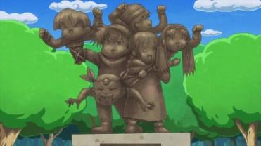 guruguru-anime3-041