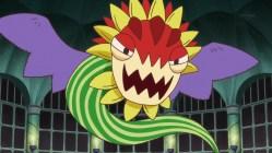 guruguru-anime3-074