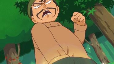 guruguru-anime5-017