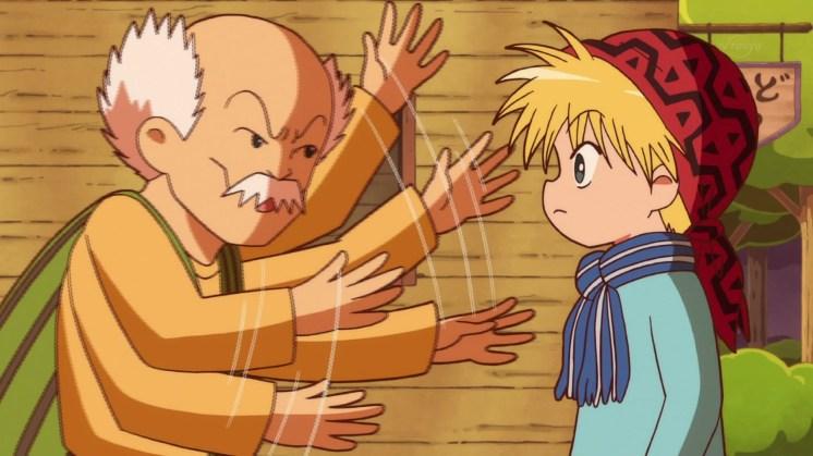 guruguru-anime6-012