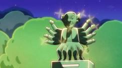 guruguru-anime6-016
