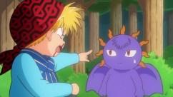 guruguru-anime6-028