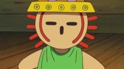 guruguru-anime6-034