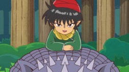guruguru-anime6-055