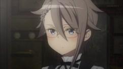 pripri-anime3-017