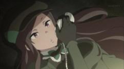 pripri-anime3-031