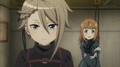 pripri-anime3-041