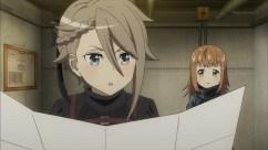 pripri-anime3-042
