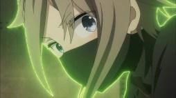 pripri-anime3-052