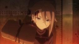 pripri-anime3-054