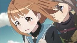 pripri-anime3-058