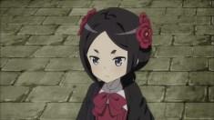 pripri-anime4-003