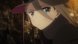 pripri-anime4-017