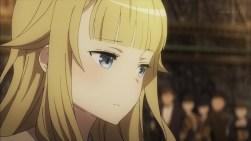 pripri-anime4-021