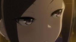 pripri-anime4-033