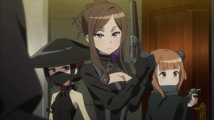 pripri-anime4-040