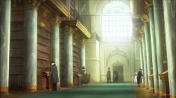 pripri-anime4-041