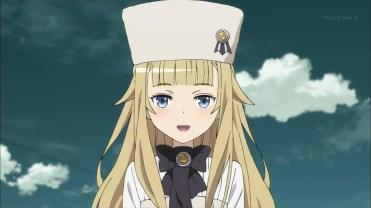 pripri-anime5-001