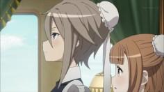 pripri-anime5-007
