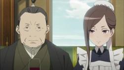 pripri-anime5-018