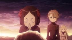 pripri-anime5-038