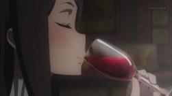 pripri-anime5-042