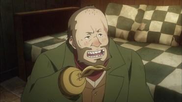 pripri-anime6-034